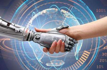 工信部开展2018年智能制造试点示范项目推荐工作