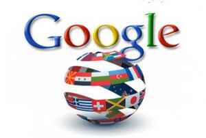 传谷歌希望收购诺基亚机舱内WiFi业务 双方正在对话