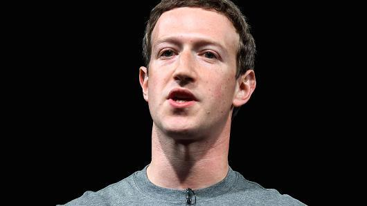 FB推赏金项目 谁发现自家平台数据滥用能拿4万刀奖金