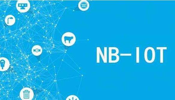 领跑NB-IoT、发力5G:LitePoint的测试生意经