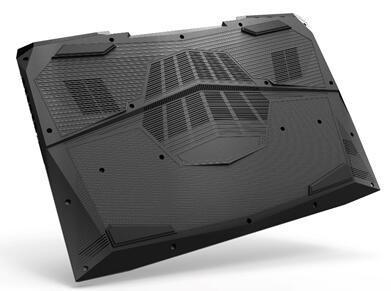 极致电竞玩家之选,TGA指定电脑机械革命深海泰坦X8Ti预约抢购中