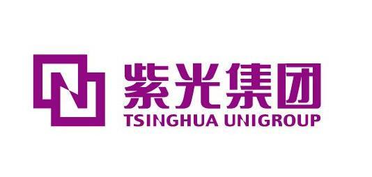 刁石京出任紫光集团联席总裁