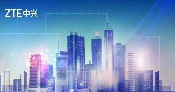 从中兴通讯来看高科技企业国际化要闯的四道关