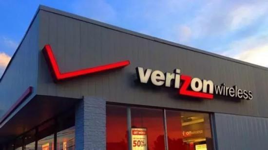 Verizon年底将在4城推5G,这些细节了解一下……
