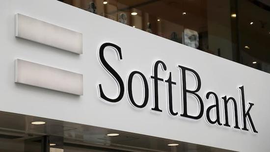 软银领投数据存储公司Cohesity2.5亿美元融资 估值超10亿