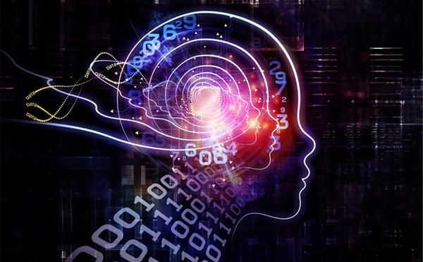 中国人工智能行业发展趋势分析 专业人才是关键