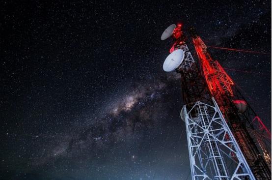 美国国家公共电台:与商业无线共享C段频谱将出现有害干扰