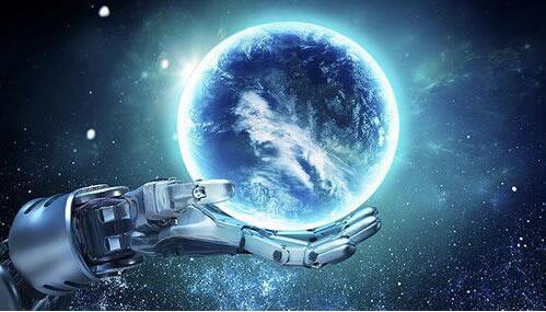 人工智能产业快速发展 三大领域龙头有望步入爆发阶段