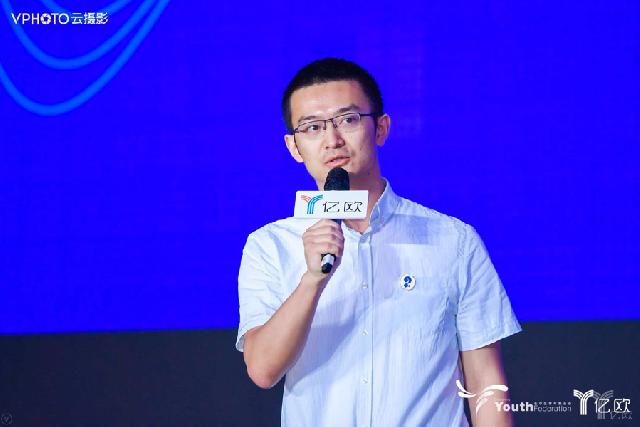 乂学教育首席科学家崔炜:AI就像老中医,学习需要对症下药