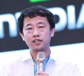 贾志鹏:处理器是智能网联汽车发展的重要环节
