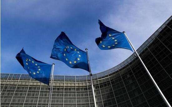 外媒:脱美入欧?联欧抗美?中国AI势力崛起,与欧盟国家合作加剧