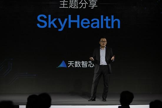 """开启""""智慧""""大门,宣亚国际携手周同科技入局AI+营销新征程"""