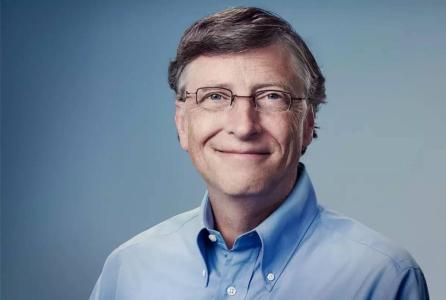 比尔·盖茨称「我不认为中国AI能弯道超车」,如何评价盖茨的这番话?