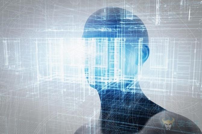 人工智能(AI)正在提升你的网络安全!