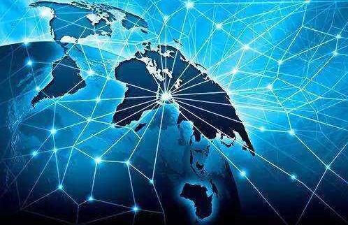 人工智能与青藏高原绿色经济 信息化高峰论坛在西宁举办