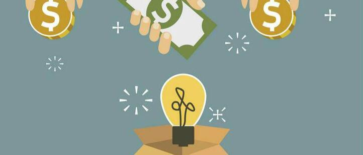 人工智能公司图灵完成B+轮融资,累计融资额达3.5亿元
