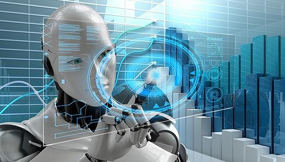 日本的危机感:想战胜中美,要举全国之力培养AI人才