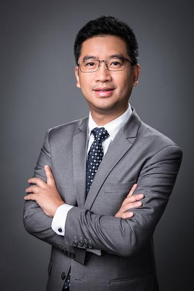思科物联网陆泓:运营商投石物联网,如何以服务获利?