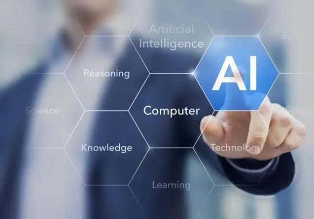 AI时代下半场,解放低效率进入创造时代