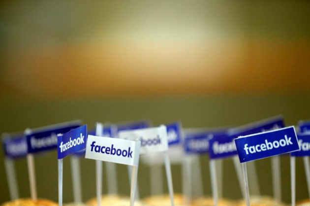 Facebook漏洞泄露私密群组成员信息:现已被修复
