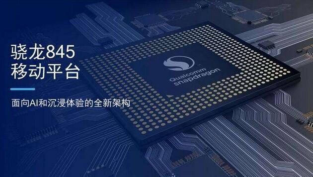 骁龙845版Chromebook开始原型验证:支持eSIM