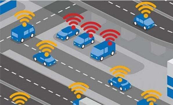 2020年智能网联汽车市场规模将达到1000亿元以上