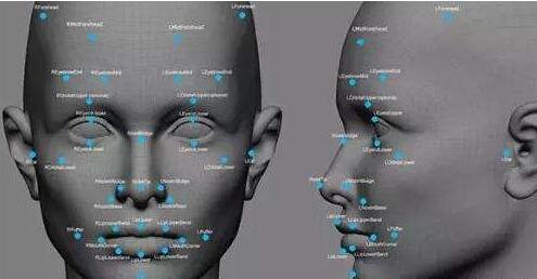 微软号召限制人脸识别软件,AI应用面临矫枉过正