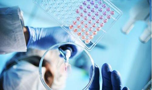 人工智能技术有望提升药物研发效率