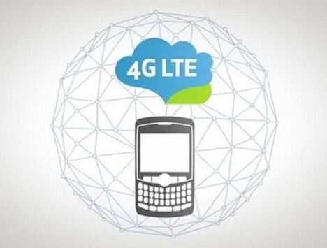 携手肯尼亚电信 Loon将在非洲试点高空气球4G/LTE接入项目