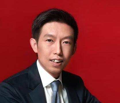 前奥美时尚CEO谭旻出任优必选首席品牌官