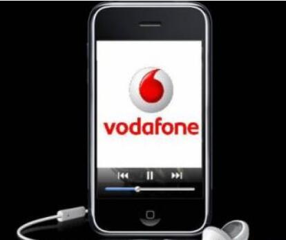 西班牙首次5G频谱拍卖结束 沃达丰成最大赢家