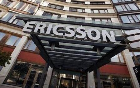 爱立信与Verizon扩展4G LTE合作为5G做准备