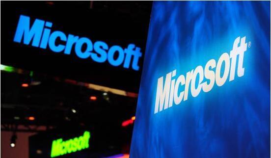 微软沈向洋:十年后手机肯定没有今天这么重要