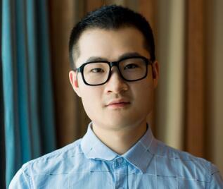 潘武辉:盘点人工智能的12大应用领域