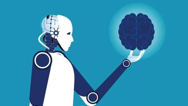 细思极恐!谷歌旗下Deepmind公司人工智能可读取同类思想并预测行为