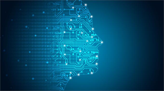 """2018年人工智能现状报告:多数人最看重AI的""""眼光"""""""