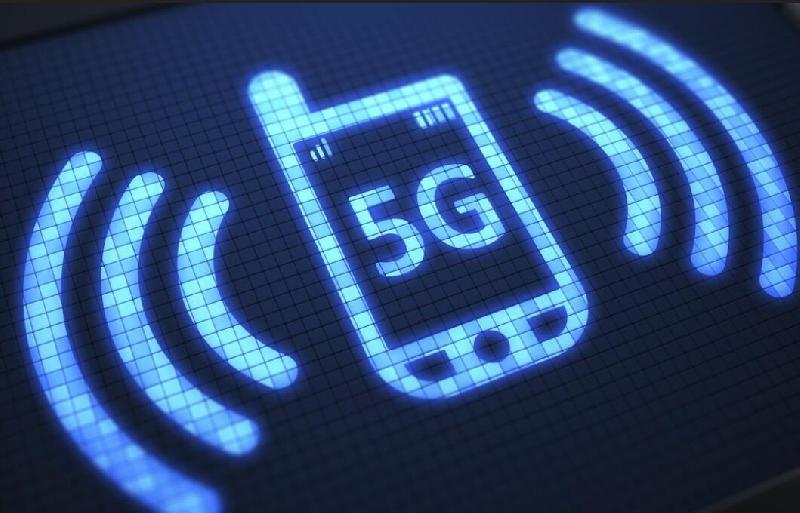 4G用户总数突破11亿 5G手机也进入倒计时