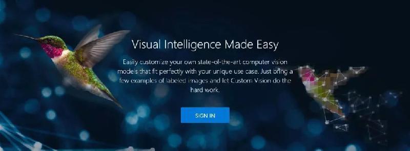 AutoML不够用,智能系统才是人工智能的未来