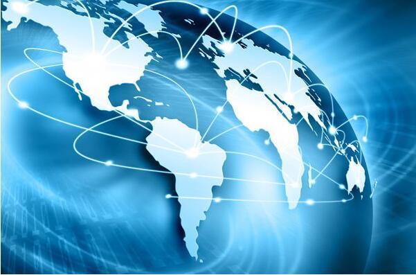 AI大师圆桌会上海举行:聚焦互联网新时代供应链发展新趋势