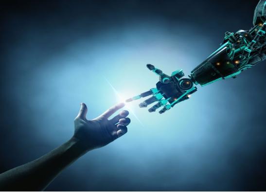 企业云服务独角兽释放AI新技能,解密七牛云的人工智能进化论