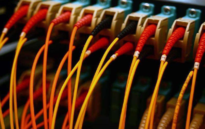 广东运营商固定宽带数据曝光 光纤用户占比率达87.3%