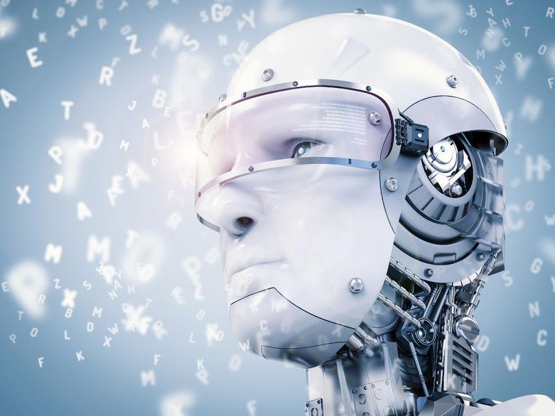 米文动力:人工智能算力瓶颈难破?这家公司要用嵌入式超算解决这个问题