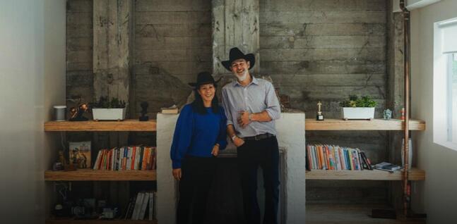 Cowboy Ventures筹资9500万美元,专注投资早期阶段创企