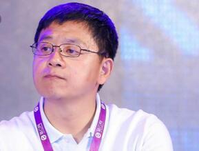 专访大象保险大数据专家田立文:AI让保险更简单