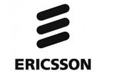vivacom在保加利亚开通4G的语音服务和Wi-Fi呼叫