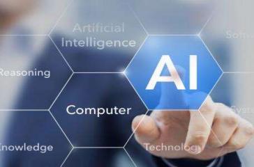 OKAY观象台与OKAY魔镜同台出现,AI+教育还有更大的想象空间