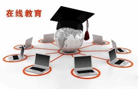 K12在线教育刚需趋势渐显 人工智能技术成发展关键