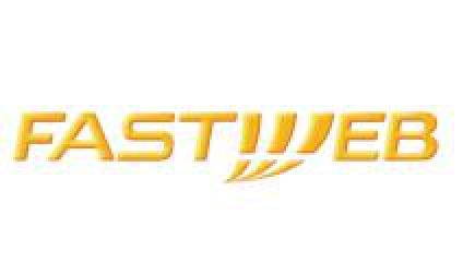 华为CloudCampus助力意大利Fastweb部署城市Wi-Fi热点