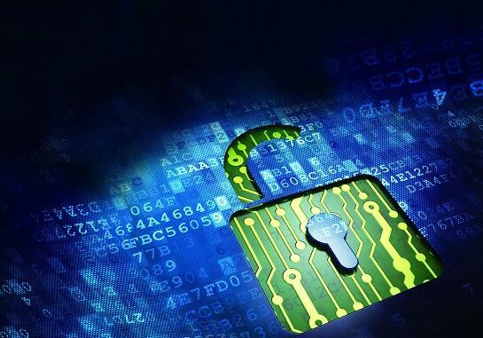 2018中国网络安全年会新闻发布会在京举行  百度安全承办人工智能安全夺旗赛