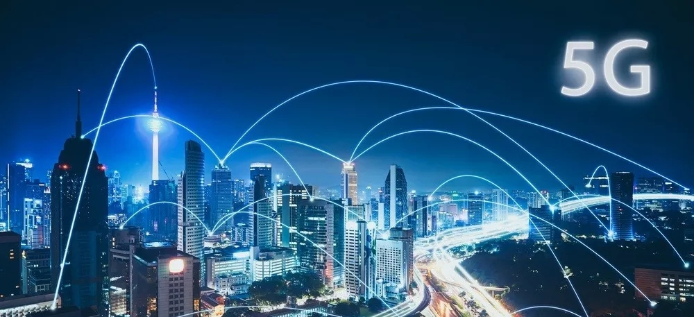 中兴通讯完成IMT-2020(5G)推进组第三阶段NSA 3.5GHz 外场测试